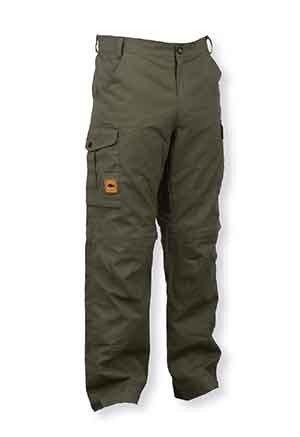Prologic spodnie Cargo Trousers sz XL (51534)
