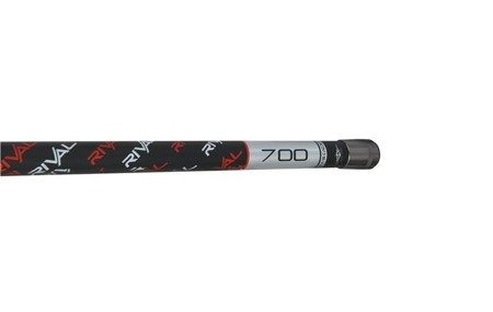 BOLONKA RIVAL BOLOGNESE 700 c.w. up to 25 g MIKADO WAA809-700