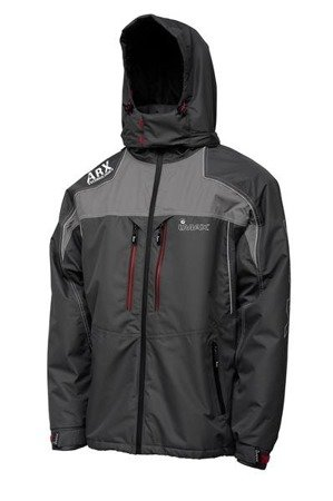 Imax Arx Thermo Jacket M (57248)