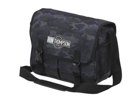 Ron Thompson Camo Game Bag M (32x14x23cm) (61785)