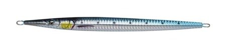 Savage Gear 3D Needle Jig 120g 21.5cm Sardine PHP (63980)
