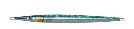 Savage Gear 3D Needle Jig 40g 15cm Needlefish PHP (63959)